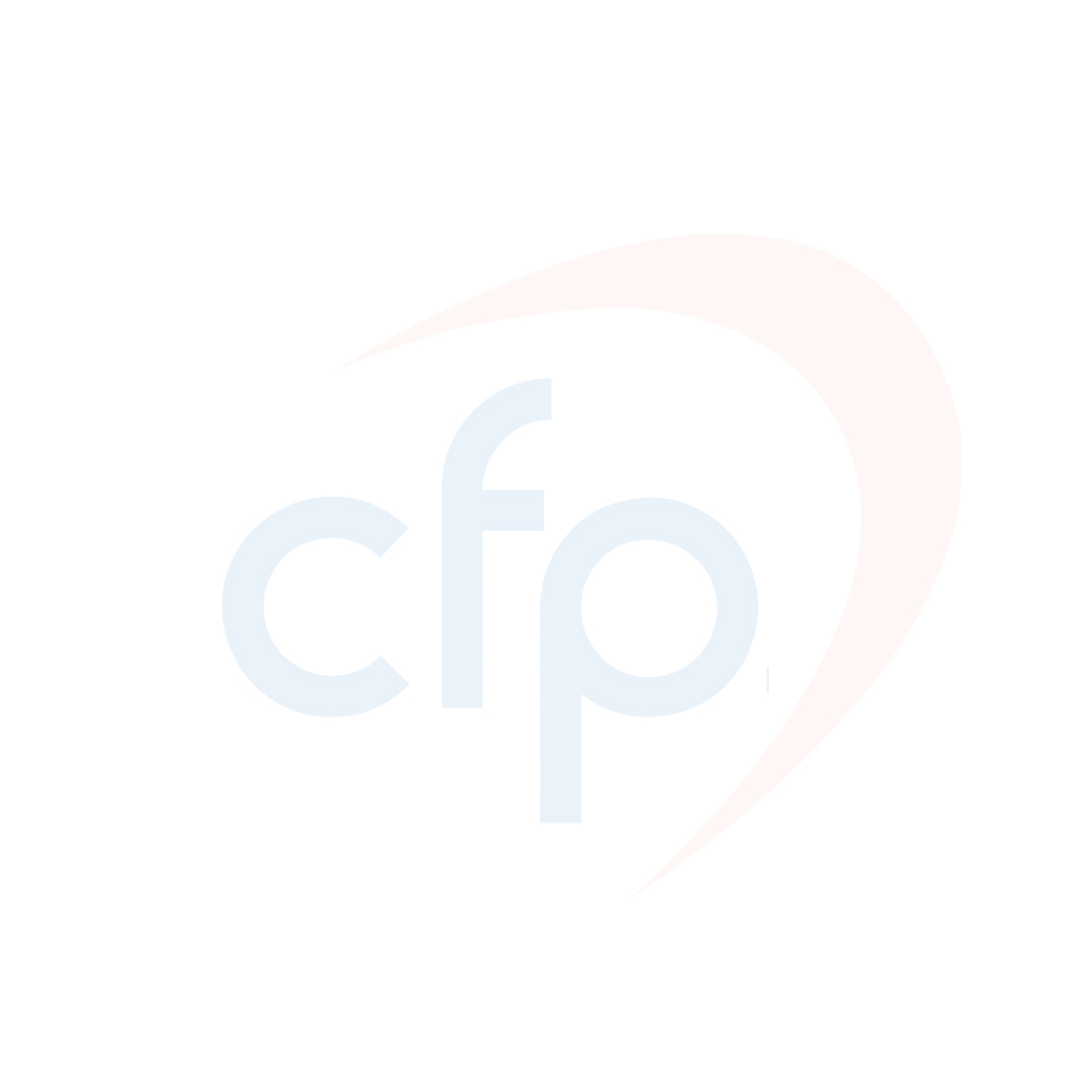 Cadenas à code SR60 60mm - Federal Lock