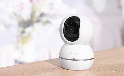 Blurams A10C Home Pro