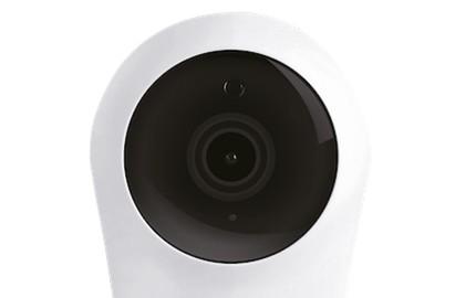 Garder un oeil à distance grâce à la vidéoprotection