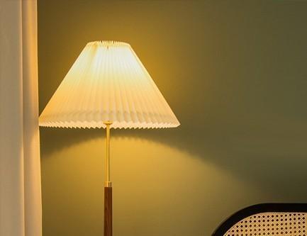 >Ampoule LB1 Ezviz