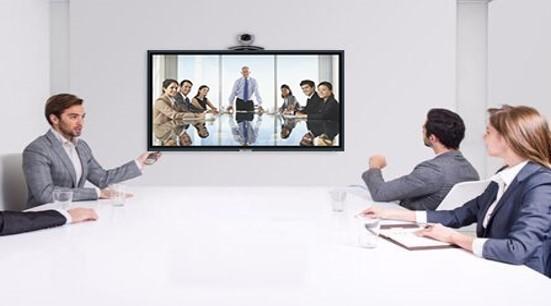 Ecran interactif 4K 16pouces -  DS-D5A65RB/A Hikvision