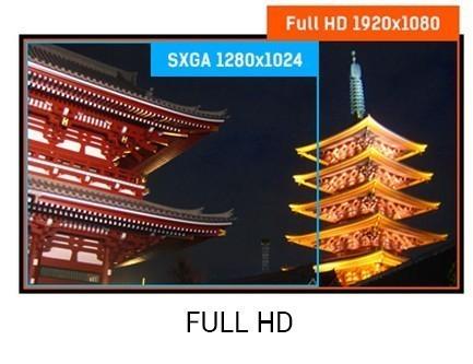 Ecran PC IIYAMA E2483HS-B3