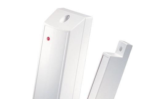 Centrale d'alarme Visonic PowerMax Pro Visonic MCT-302